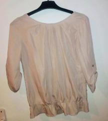 preslatka roze bluza