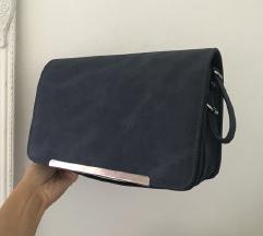 Nova teget torbica casual