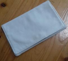 Pismo torba kozna