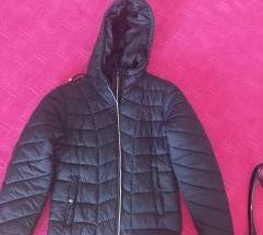 Hummel jakna M
