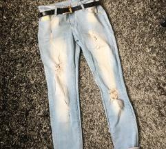 jeans, kao mom jeans
