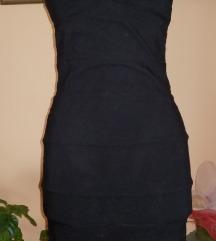 Jennifer Taylor top haljina