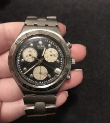 Swatch sat snizen na 500 din (hitno)