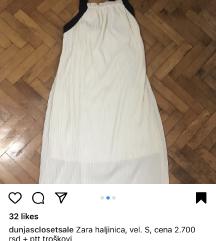 Zara haljina ( Dunja Jovancic )