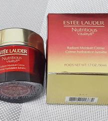 Estee LauderNutritious Vitality 8TM 50ml