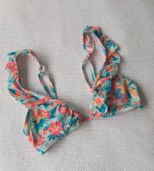 🖤 Bikini top 🖤