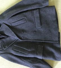 H&M ženski kaput