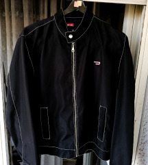 Diesel jaknica