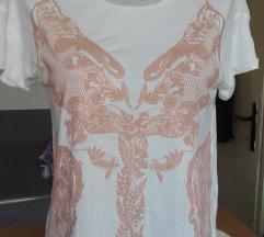 Majica Zara nova M