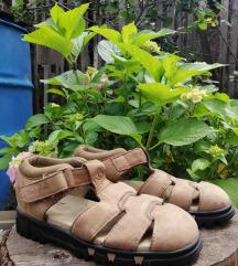 TIMBERLAND sandale NOVO