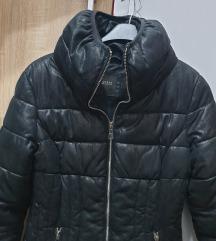 Guess original jakna