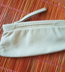 Kozna mala torbica