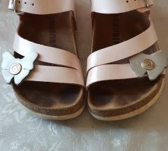 Grubin sandale vel 30