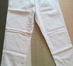 Terranova S 3/4 pantalone