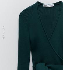 Bluza Zara M Novo sa etiketom