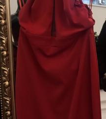 Di Line haljina