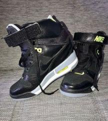 Nike revolution patike