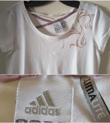 Adidas nova majica, original