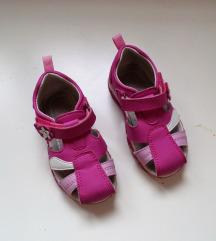 Sandale 24 (15cm)
