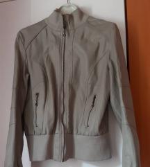 Siva jaknica kozna