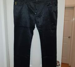 Armani Jeans Pantalone Original Potpuno Nove