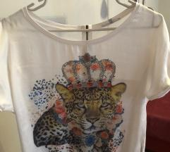 Etam majica sa printom