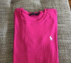 Nova Ralph Loren majica