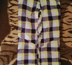 Firefly ski pantalone