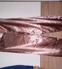NA- KD nove pantalone