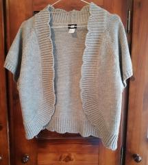Kratak džemperić