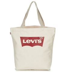 RezzLevis shopper torba