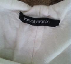 RoccoBarocco haljina