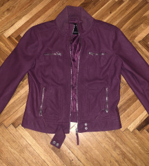 Jakna Zara Trf Collection