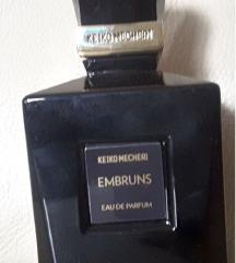Keiko Mecheri Embruns parfem, original