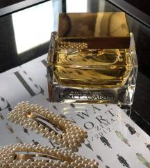 Original Dolce&Gabbana parfem EDP 75ml