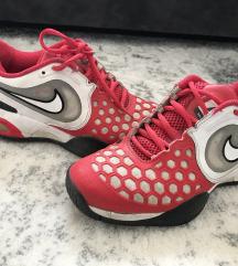 Original Nike zenske patike  PRODATE