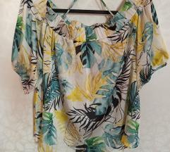 LC Waikiki nova bluza