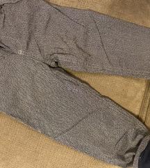 Sergent Major zimske pantalone