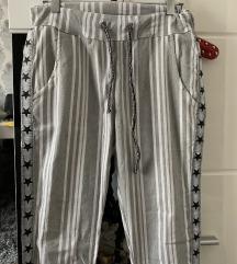 Trenerka pantalone