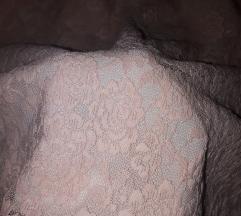 Suknja r