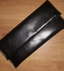 Pismo torba + pojas(kais)
