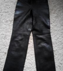Kozne pantalone 38 Nove!