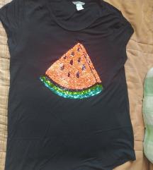 H&M majica L
