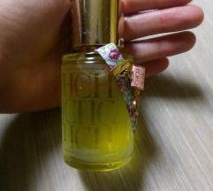 rez Carolina Herrera parfem 50ml