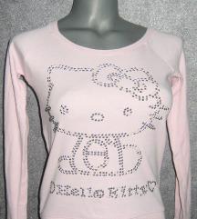 H&M Hello Kitty bluza