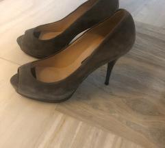 Cipele - Zara, vel. 38