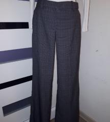 Poslovne pantalone 34 vel
