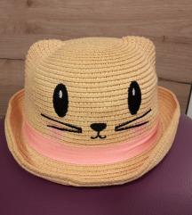 H&M šešir za devojčice