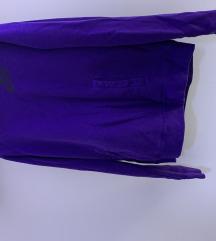 Nike original duks