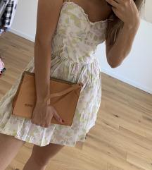 Cvetna haljina